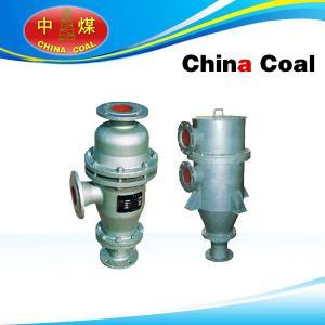 Cheap SPB water jet vacuum pump for sale