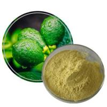 Cheap Hidrosmin Powder Supplement Raw Materials Cas 120250-44-4 High Activity for sale