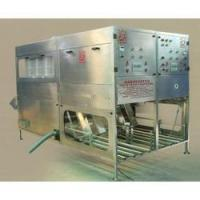 Cheap honey filling machine for sale