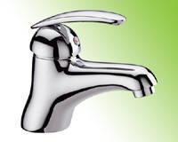 PVC Faucet,Paint Mixer,Paint Mixer Mixer,Plastic Faucets