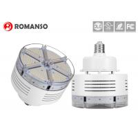 Buy cheap E39 E40 Led High Bay Lamp Replace 400w Metal Halogen Bulb , High Bay Light Bulbs from wholesalers