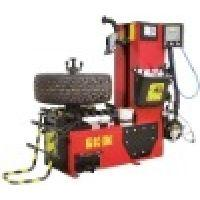 Cheap Cheap tyre changer for sale