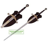 Cheap wholesale crimea swords 95733 for sale