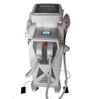 Cheap portable V8 face lift machine and vacuum body RF slimming beauty equipment 60HZ for sale