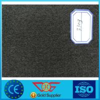 Cheap Convenient Needle Punched Non Woven Geotextile For Highway / Railway / Geopot for sale