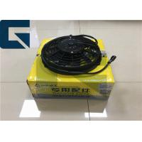 Buy cheap SDLG LG956 Wheel Loader Spare Parts Condenser Fan 4130000457001 from wholesalers