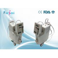 China Intraceuticals oxygen facial machine voltage 110V-240V Rating power ≤ 370 W on sale