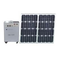 Cheap 2kw solar energy system home solar power system with high quality for sale