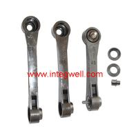 Buy cheap Muller Spare Parts - Weft Crank from wholesalers