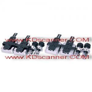 Cheap Automobile HID Xenon Headlamp KD014 diagnostic scanner,repair tool,x431,ds708,maintenance for sale