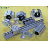 Cheap High quality flange linear bearing LMH6UU for sale
