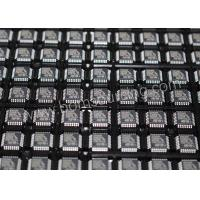 Cheap STM32F030K6T6 Microcontroller IC Integrated Circuit Components 32- Bit 48MHz 32KB 32K X 8 FLASH 32-LQFP for sale