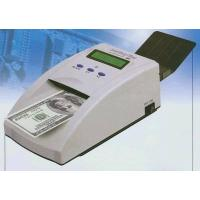 Cheap Counterfeit Detector for sale