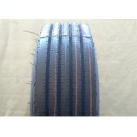Cheap All Steel Radial Ply Travel Coach Tires 7.00R16LT Premium Natural Rubber Materials for sale