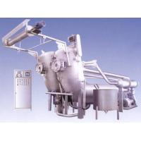 Cheap High Pressure Double Liquid flow loose Fabric Dyeing Machine low liquor ratio for sale