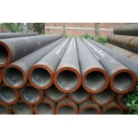 Cheap ASTM A335 P91, P22, P11 Alloy Seamless Steel Pipe for Boiler for sale