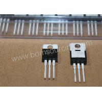 Cheap N- Channel Mosfet Power Transistor 55V 110A 200W Through Hole TO-220AB IRF3205PBF for sale