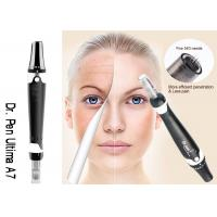 Cheap 34G Skin Pen Micro Needling Dermapen for Anti Aging Scar Wrinkles for sale