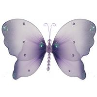 Cheap Butterfly for party decoration for sale