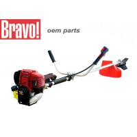 Cheap Multi Function Lawn And Garden Equipment 4 In 152cc Garden Brush Cutter for sale