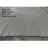 Cheap Alloy 32-5 Special Alloys For Electronic With Specific Gravity 8.15g/cm3 for sale