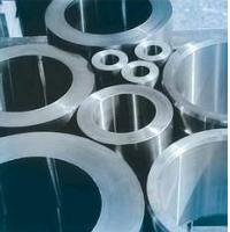 Cheap Precision Steel Tube DIN2391 for sale