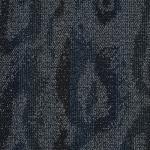 Eco Friendly Floor Carpet Tiles Commercial Square Carpet Tiles Machine Made Technics