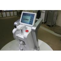Cheap Best selling non surgical face lift machine anti-aging hifu wrinkle removal for sale
