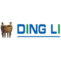 China FUDING DINGLI MOTORCYCLE PARTS CO.,LTD logo