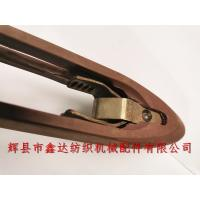 Cheap Nylon shuttle for Toyota Loom,automatic shuttle,textile accessories for sale