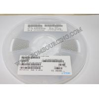 Cheap 12µH Shielded Multilayer Chip Inductor MLF2012E120KT000 With 10% Tolerance for sale