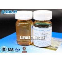 Organic Cationic Coagulant And Flocculant Industrial Flocculants For Water Treatment Manufactures