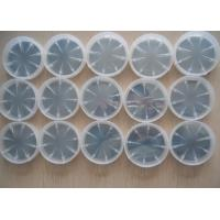 Buy cheap Ge single crystal substrate from wholesalers