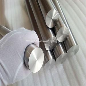 Cheap titanium bar/rod GR5 ti-6al-4v ASTM B348 dia 30mm;Length: 1000mm,10PCS wholesale for sale
