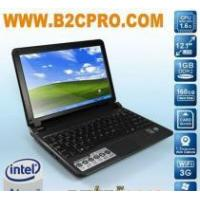 Buy cheap Mid Notebook from wholesalers