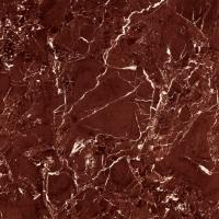 Buy cheap Full polished porcelain glazed tiles floor and wall design 800x800mm from wholesalers