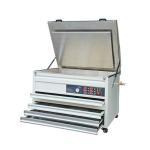 Cheap MHR Flexo plate making machine for sale
