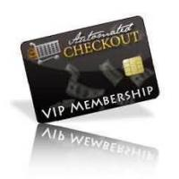 Buy cheap contact ic card china,sle5528 smart card manufacturer in china,sle5542 contact from wholesalers