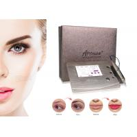 Cheap Artmex V7 Power and Precision for Permanent Makeup Cosmetic Medical Applications for sale