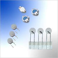 PTC Thermistor for Telecom Over-current Protection