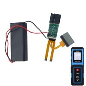Cheap 5m Laser Distance Meter Module High Accuracy Laser Measuring Rangefinder Sensor for sale