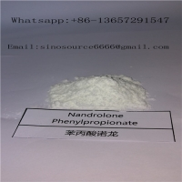 Cheap Nandrolone Phenylpropionate Muscle Building Steroids White Powder 98% Purity for sale