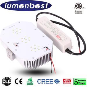 Cheap CE Rohs 40W-240W LED Flood Lights Retrofit Kit Light for sale