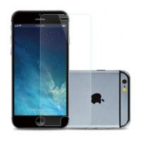 Cheap Clear Tempered Glass Protective Film For Iphone 6 6 plus,Factory Price for sale