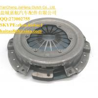 Quality Sachs 3082 107 147 Clutch Pressure Plate wholesale