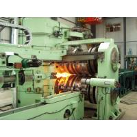 Cheap ZGD-560 Automatic forging roll/Forging machinery/Axial forging/connecting rod for sale