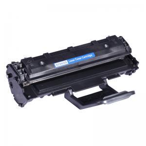 Cheap Replacement Samsung Laser Printer SCX-D4725A Toner Cartridge for sale