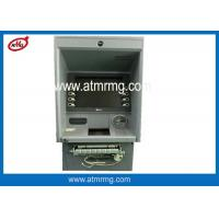 Cheap Metal Bank ATM Cash Machine , Refurbish NCR 6622 ATM Machine for Business for sale