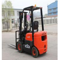 Cheap Small ElectriC Battery Forklift For Sale for sale
