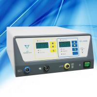 Buy cheap Bipolar Diathermy Machine CE Approved from wholesalers